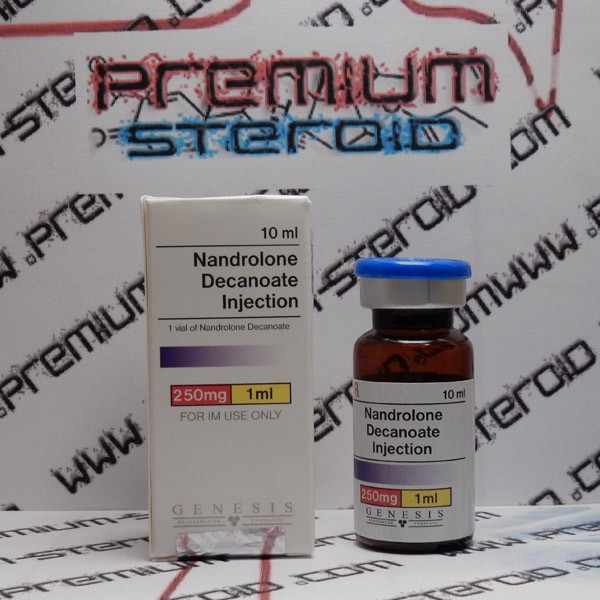 british dragon stanozolol oil based