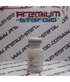 Stanabol 50, Stanozolol, British Dragon